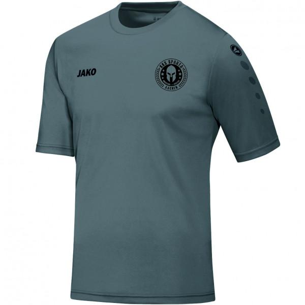 Standard Shirt grau