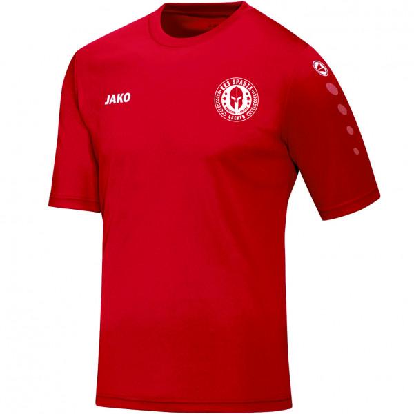 Standard Shirt rot