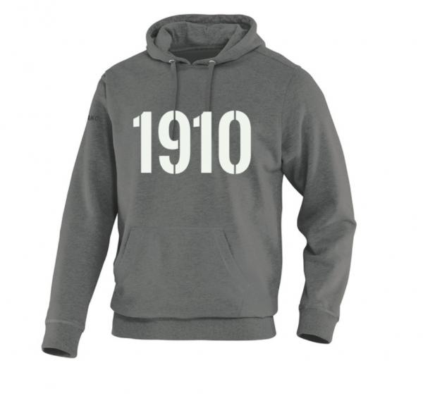 1910 Pulli